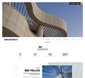 splash home architect2