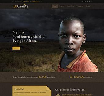 splash home charity