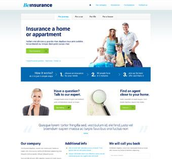 splash home insurance