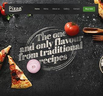 splash pizza4