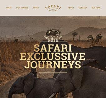 splash safari2