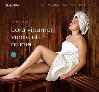 splash spa3